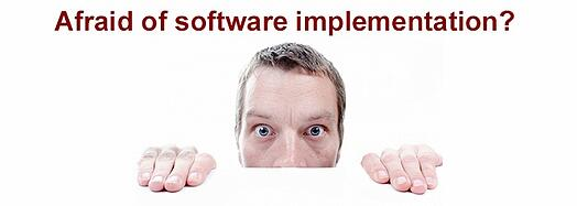 don't-be-afraid-of-software-implementation