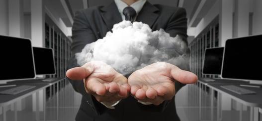 cloud-based-server