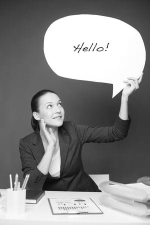 JobSuite-contact-us