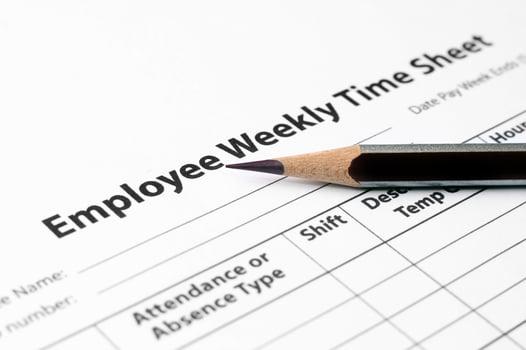 employee-time-sheet_zkVVgdw_.jpg